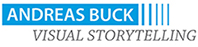 Andreas Buck – INDUSTRIEFOTOGRAF – REPORTAGEFOTOGRAF – Mobile +49 (0) 171 5485046